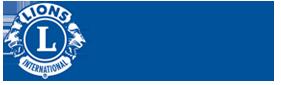 lcif-logo-blue
