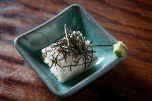 Osaka Menu Image 53