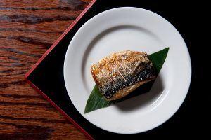 Osaka Menu Image 48