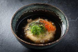 Osaka Menu Image 23