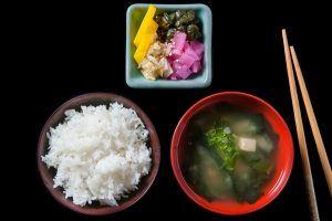 Osaka Menu Image 62