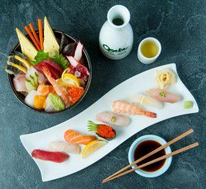 OSAKA Dinner 7