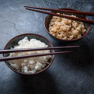 OSAKA Rice